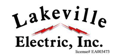 Lakeville Electric